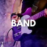 Live Band Wanted For 80th Birthday Party In Kalk Bay, South Africa - 21 August 2021 image