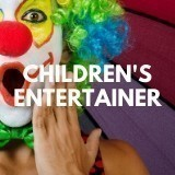 Children's Entertainer / Compere Wanted For Virtual Event - 8 May 2021 image