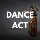 Dancers Opportunity - South African Traditional Dancers Wanted For Shows In Various Locations In South Africa - May 2021 image