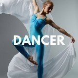 Dancer Opportunity - Dance Teacher Wanted For Opportunities In Oxford, South East UK - £25 Per Hour image