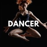 Dance Choreographer Required For Dance Routine - Can Be Done Virtually At Times - Spencer, USA image
