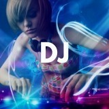 DJ Job -  DJ Wanted For Events In Pretoria - South Africa - 5,7,8 May 2021 image