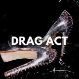 Drag Act Required For Hen Party In Aberdeen - 3 April 2021 image