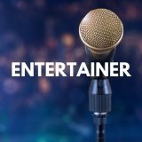 Entertainers Wanted For London Based Entertainment Agency image