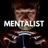 Mentalist / Mind Reader Required For Class Graduation In Sanford, Maine - June 2021 image