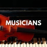 Musician Wanted - Violinist Required For Birthday Celebration In Douglasville, Georgia - 14 August 2021 image