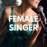 Singer Job - Female Top 40's Pop Singer Wanted For Asia Tour - Immediate Start - $1000-2000 Per Month image