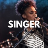 Singer Wanted - Singer Required For A Wedding In Edmonton, Canada - 4 September 2021 image