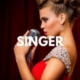 UK Singing Opportunity - Talented Singers Wanted For Fantastic New TV Show! image