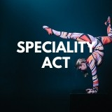 Fire Performer / Speciality Act Wanted For A Wedding In Providence, Rhode Island - 22 October 2021 image