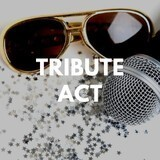 Tribute Acts Wanted For Gigs In Torquay, Devon - Various Dates Available image