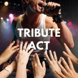 Freddie Mercury Tribute Act Required For New Years Eve Gig In Liverpool - 31 December 2021 image