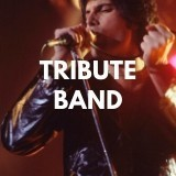 60's Tribute Band Required For Social Club In Greenock, Scotland - Date To Be Arranged image