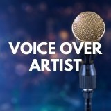 Top Agency Looking Voice Over Artists image