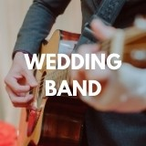 Acoustic Singer / Band Wanted For Wedding In Plymouth, Michigan - 11 December 2021 image