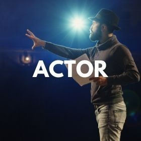 Top Agency Looking For Actors & Musical Theatre Performers