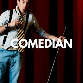 Clean Stand-Up Comedian Wanted For New Bar In New South Wales, Australia - Dates To Be Confirmed