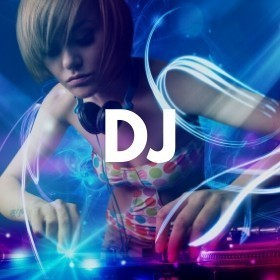 DJ Job - DJ Wanted For Reality TV Series In Hoedspruit, South Africa - 13 May 20212