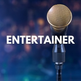 Entertainers Wanted In Los Angeles - New TV Show For Major Network!