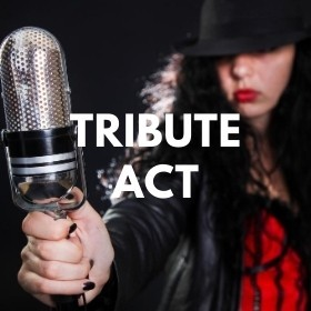 Cher Tribute Act Wanted For Garden Party In Essex - 21 August 2021