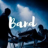 Top Entertainment Agency Seeking Quality Live Bands and Entertainers image