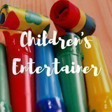 Children's Entertainer Job - Party In Somerset - 20th November 2020 image