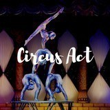 Circus Act Wanted For Community Event In Missouri - 19-21 June 2020 image