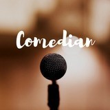 Adult Stand-Up Comedians Wanted For Comedy Night In Scarborough - 4 July 2020 image