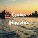 Cruise Ship Musician Jobs - Top Cruise Ship Agency Seeking Rhythm Section Musicians image