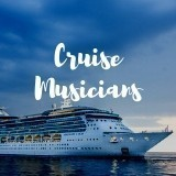 Musician Jobs - Musicians Wanted for Norwegian Cruise Lines image