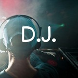 Party DJ Required For 60th Birthday In Maidstone - 8 August 2020 image