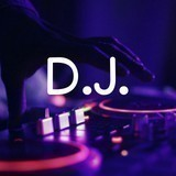 DJ Wanted For Charity Ball In Solihull - 7 November 2020 image