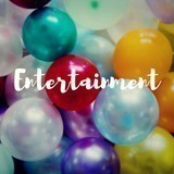Entertainment Wanted For Family Friendly Social Club In Guildford, Surrey image