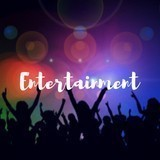 Entertainer Jobs - Comedians / Magicians / Singers / Musicians / Abba Tributes Wanted To Host Online Shows image