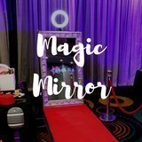 Magic Selfie Mirror Wanted For Leavers Ball In Cheltenham - 4 July 2020 image