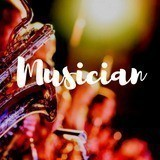 Musician Job - Saxophonist Wanted For Graduation Party In Maryland - Date Flexible image