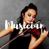 Musician Job - Violinist Wanted For Birthday Celebration In Bromley, Kent - 7 June 2020 image