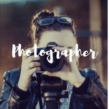 Wedding Photographer Required For Wedding In County Durham - 26 February 2021 image