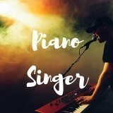 Musician Job - Piano Singer Wanted For Gig In New South Wales, Australia - Date To Be Confirmed image