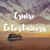 British Clean Stand-Up Comedians Required For Cruise Ship Engagements Worldwide image