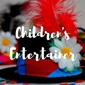Children's Entertainer Wanted For Party In Chelsea - 13 March 2020
