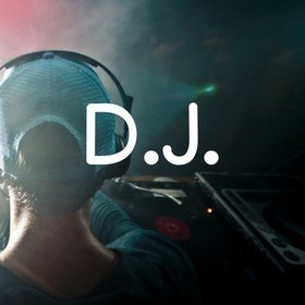 Party DJ Required For 60th Birthday In Maidstone - 8 August 2020